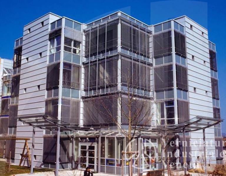 Ospedale Kempten 1